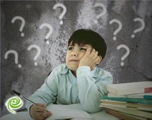 טיפים להורים: איך לעזור לילד עם הפרעות קשב וריכוז?