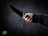בן 16 נדקר ברחוב יצחק שדה