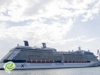 אוניות הנוסעים חוזרות לישראל