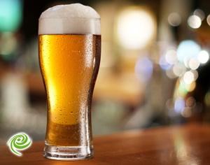 יומיים של בירה ו… SOLD OUT