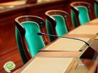 כנס ראשי הספורט יתקיים באשדוד