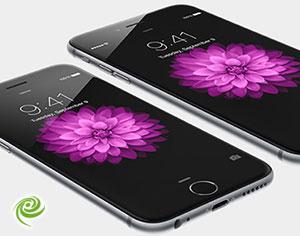 רמי לוי, הכי זול באייפון 6