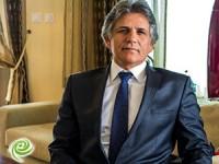 לשכת עורכי הדין מעלה את רף מבחני ההסמכה