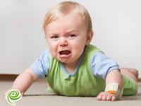 התקפי זעם אצל ילדים צעירים-איך מתמודדים?