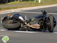 מפקחת נפגעה בתאונת קטנוע, ודרשה פיצויים מהעירייה