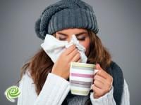 מחלות חורף – מה חשוב לדעת?
