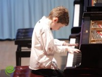 פסנתרן צעיר, לתחרות 'פסנתר לתמיד' כבר נרשמת?