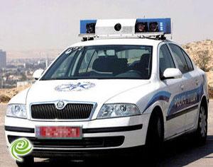 כתבי אישום נגד פורצים וגנבי רכוש באשדוד