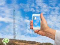 4 מתקני שידור סלולאריים יותקנו באשדוד