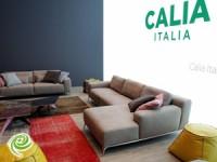 Calia Italia יפתח את חגיגות היובל ביריד מכירות