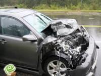 187 מתושבי אשדוד נהרגו בתאונות דרכים