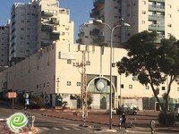 לעיריית אשדוד דרוש: מחלץ פילים