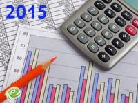 תקציב 2015: מתקרבים ל-2 מיליארד ש״ח