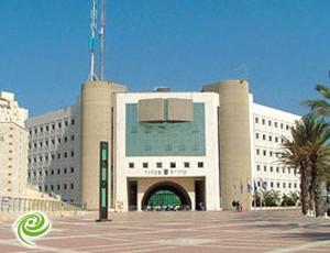 המשבר בטבע – עיריית אשדוד תחל במתן שירות החל מהשעה 12.00