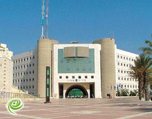 עיריית אשדוד בחרה לקדם תעסוקה בקרב אוכלוסיות עם צרכים מיוחדים