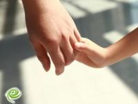 תוספת קצבה להורים לילדים סיעודיים