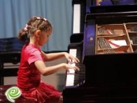 """תחרות """"פסנתר לתמיד"""" חוזרת"""