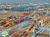 נמל אשדוד השלים את פרויקט שדרוג מערכת ה-SAP