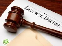 אין גירושין ללא גישור מקדים