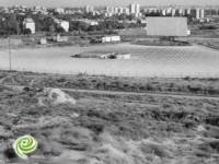 דרייב-אין צילום ישראלי בשנות ה-80