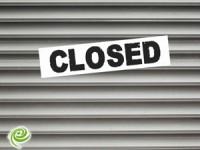 אסור לפתוח עסקים בימי זיכרון