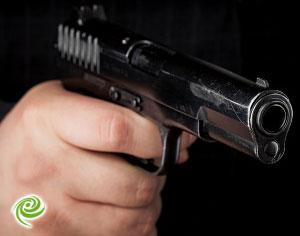 הוליווד באשדוד – ירי שוטרים לעבר פורצים
