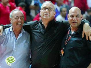 מכבי sce אשדוד נשארה בליגת העל