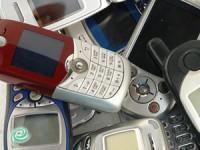 מכשירי סלולר למען הסביבה