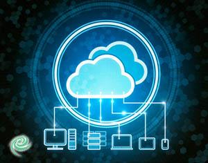 ההיסטוריה של מחשוב ענן – מתי הכול התחיל?