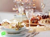 מתכונים לפסח: שולחן חג למתקדמים