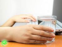 כך תבחרו את מתקן המים המתאים עבור העסק שלכם