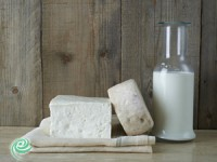 לקראת חג השבועות 10 עובדות על חלב עיזים