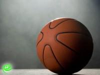 ערב הכדורסל של אשדוד – הצגה כפולה