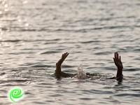 משמר המפרץ גרסת אשדוד