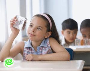 הממוצע באשדוד: 29 תלמידים בכיתה