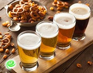 פסטיבל הבירה באשדוד