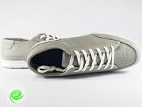 נעליים אורטופדיות- מי זקוק להן וכיצד בוחרים אותן?