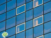 ניקוי חלונות משרדים:כל מה שצריך לדעת