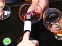 בעקבות זיהום הנחל הועתק פסטיבל היין לגבעת יונה