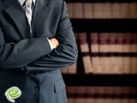 עורך דין לצורך הוצאה לפועל