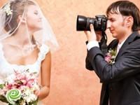 בחירת צילום וידאו לחתונה – המדריך המלא