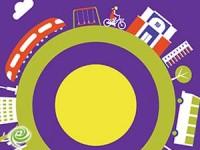 מהפכת התעריפים בתחבורה הציבורית מגיעה לאשדוד