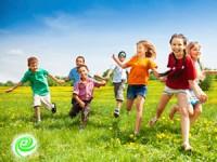 פעילויות קבוצתיות לילדים ונוער