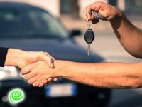 המגמה הכי חמה היום: השכרת רכב לחודש או יותר!