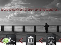עורך דין פלילי – תזמון, חשיבות והבנת ההליך הפלילי