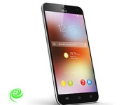 סקר: רק 4% מהצרכנים הישראלים מבצעים רכישות באמצעות טלפון סלולרי