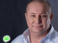 דורון שוסטר נורה למוות בראשל״צ