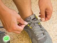 חמישה טיפים שיכניסו אתכם לכושר גופני בריא בצורה נכונה
