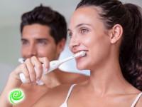 כל מה שצריך לדעת על תחזוקה נכונה של השיניים!