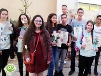 מכינה קדם אקדמית באוניברסיטת תל אביב